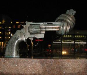 IMG_1875-Gun